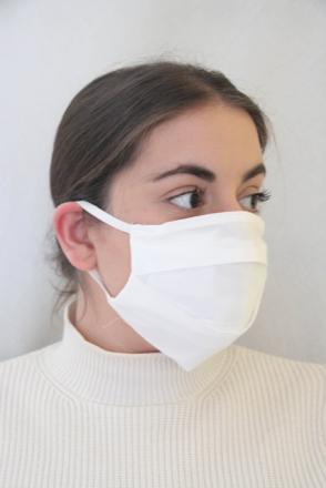 Masque avec filtre F 3-4