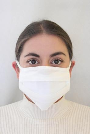 Masque avec filtre F face-400